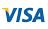 Принимаем Visa